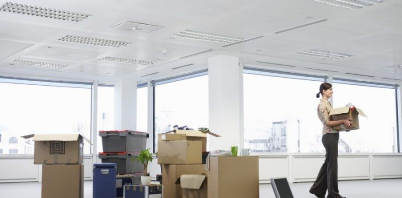 office-moving-timeline-900x444