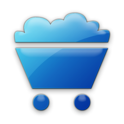078459-blue-jelly-icon-business-charcoal-cart