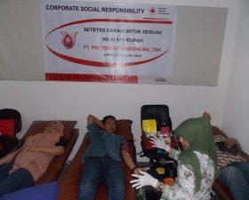 Donor Darah_1 (1)
