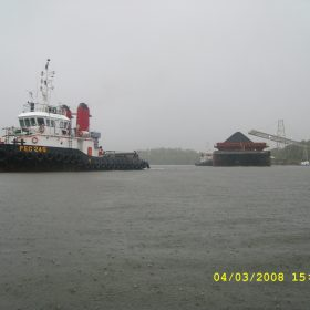 SL271235