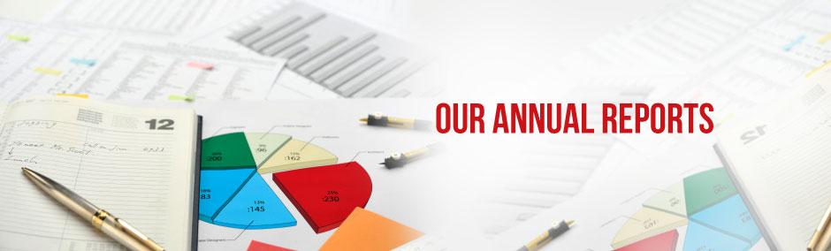 annualreport_banner