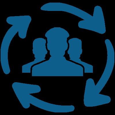 crew-management-icon