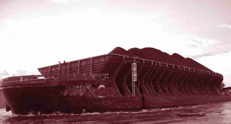 Sale 4 Vessel – Rigtenders Indonesia