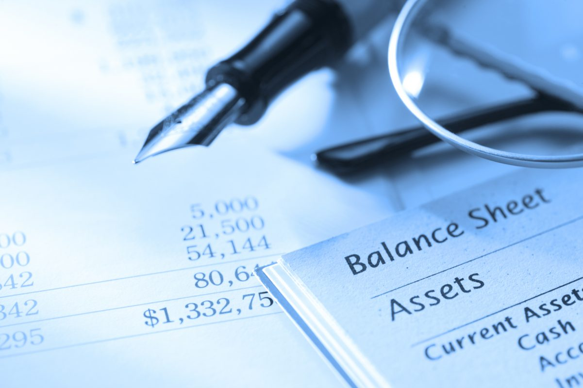 laporan-keuangan-perusahaan RTI
